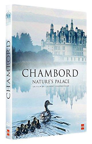 Chambord [FR Import]