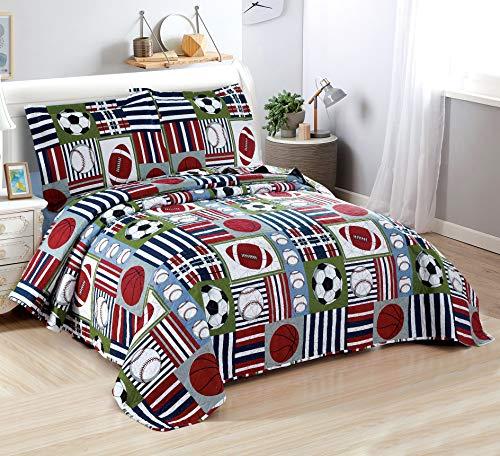 ropa de cama juego fabricante
