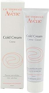 Avene Cold Cream 3.1 oz, 100 mL