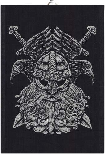Ekelund Viking Kitchen Towel