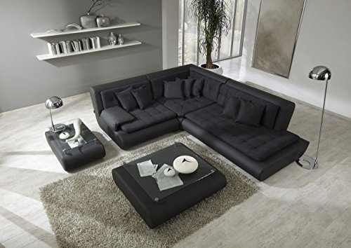 Sofa Dreams Ecksofa Funktionssofa EXIT ONE