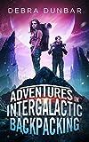 Adventures in Intergalactic Backpacking