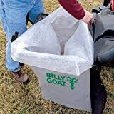Billy Goat Disposable Multi Vac Liners   12 Pack (840134)