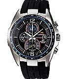 腕時計 カシオ CASIO EDIFICE Red Bull Racing Chronograph Men's Watch EFR528RBP-1A【並行輸入品】