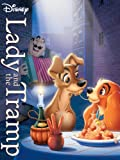 lady and the tramp prime video