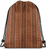 Bolsas con cordón Bolsas y cestas de compras Bolsas de compras reutilizables Bolsas de gimnasia Bolsas deportivas Mochilas casuales sea marine patterns wheelsnature Gym Sack Bag Drawstring Backpack Sp