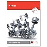 Motores Pk 2016 (Cicl-Electromecanica)