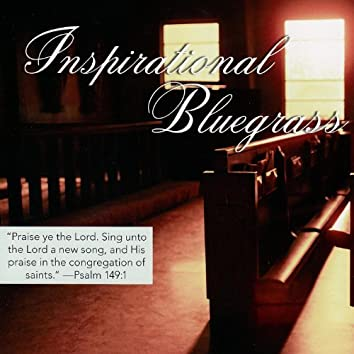 Inspirational Bluegrass