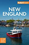Fodor s New England (Full-color Travel Guide)