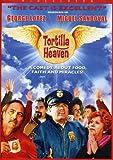 Tortilla Heaven [Reino Unido] [DVD]