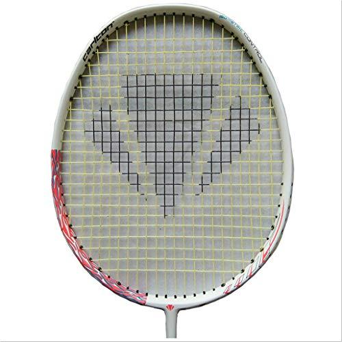 Carlton Heritage V5.0 G1 Hl Badminton Racket