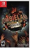Zombieland: Double Tap - Roadtrip - Nintendo Switch Standard Edition