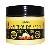 Arganour Shea Butter Face, Body & Hair Tratamiento Corporal - 150 ml