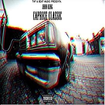 Caprice Classsic