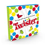 twister - Exciting Gifts for active kids