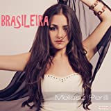 Brasileira (Karaoke Version)