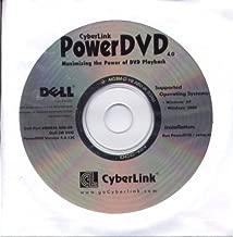 Cyberlink PowerDVD 4.0