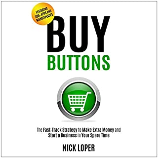 Buy Buttons cover art