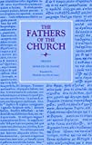 Homilies on Isaiah (Fathers of the Church Patristic Series)