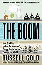 Best us energy boom Reviews