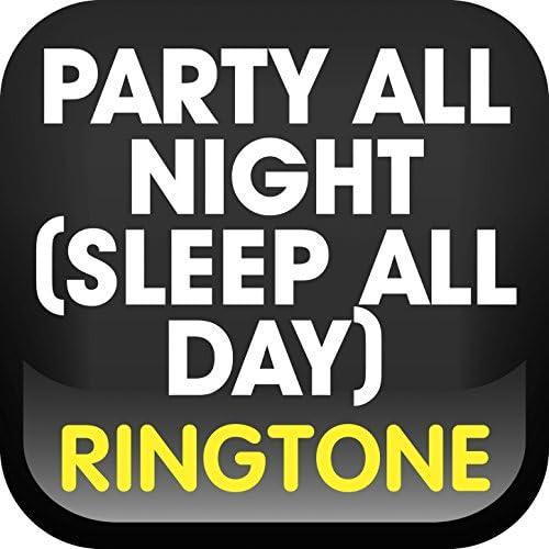 Ringtone Masters