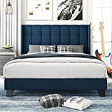 Amolife Queen Bed Frame...