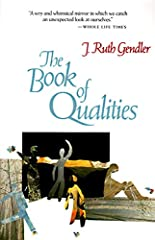 Book of Qualities