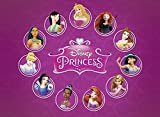 Disney Songs Dvds