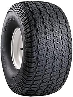 Carlisle Multi Trac C/S Lawn & Garden Tire -29/12.50-15