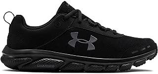 Men's Charged Assert 8 Running Shoe