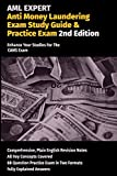 Image of Anti Money Laundering Exam Study Guide & Practice Exam: Enhance Your Studies For The CAMS Exam