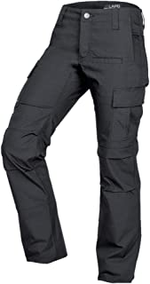 womens waterproof shooting trousers