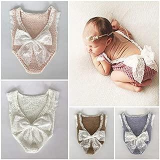 mod/èle Little froufrou : Gris Taille: 0//3 mois 270 Couleur Culotte cache couche b/éb/é 0 /à 2 ans