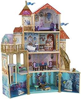 Kidkraft Ariel Undersea Kingdom Castle Dollhouse