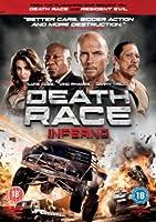 Death Race Inferno