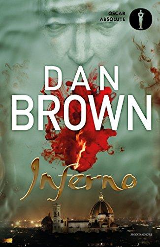 Inferno: Versione italiana (Robert Langdon (versione italiana) Vol. 4)
