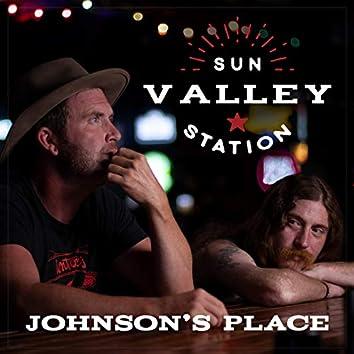 Johnson's Place