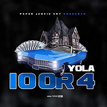 10 or 4