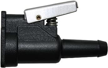 SeaSense BRP/OMC/Johnson/Evinrude Quick Connector