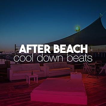 After Beach Cool Down Beats