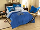 A Basketball bedding set