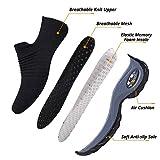 Zoom IMG-2 scarpe ginnastica donna sneakers running