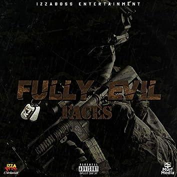 Fully Evil