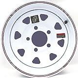 Southwest Wheel Automotive Wheels