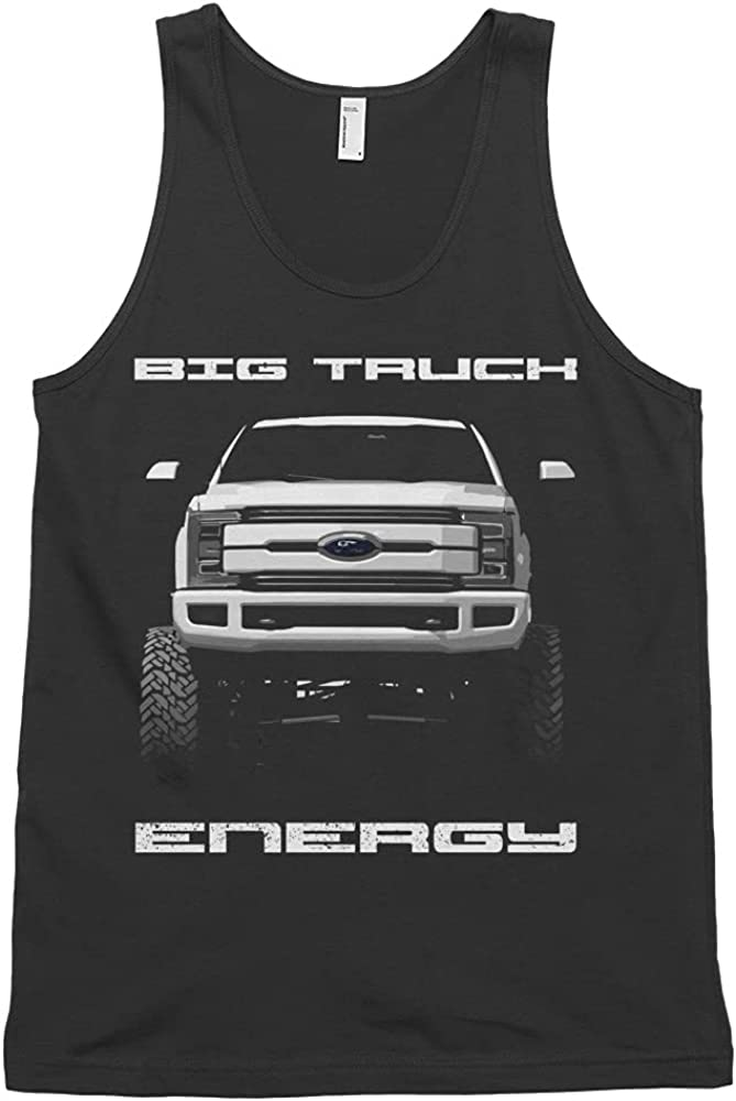 JG Infinite trend rank Big Columbus Mall Truck Energy F250 Lifted Owner Tan Classic