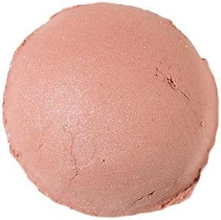 Everyday Minerals   Rose Primer   Natural Mineral Makeup Powder   Color Correcting Primer