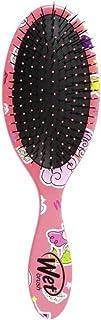 Wetbrush Happy Detangle Brush