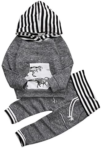 Swag pants for girls