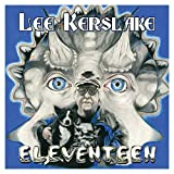 Lee: Eleventeen (CD With Poster Edition) (Audio CD)