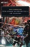 Am Abgrund - Der Große Bruderkrieg 8: Warhammer 40.000-Roman - Ben Counter